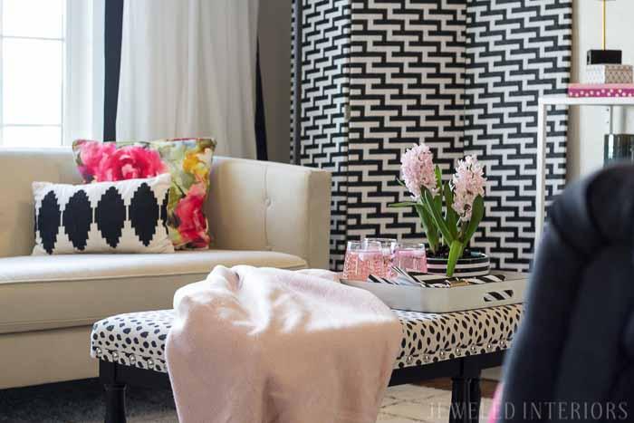 MHAFB Housing-Jeweled Interiors DW (1 of 1)