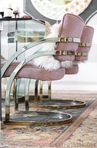 MHAFB Housing-Jeweled Interiors DW (6 of 19)