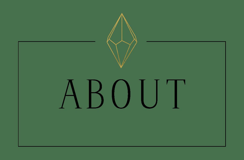 jeweled interiors jeweledinteriors.com get to know Jewel Marlowe