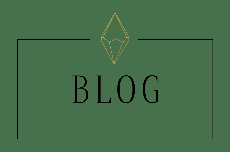 Jeweled Interiors: jeweledinteriors.com blog