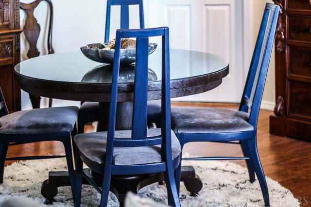 navy, mid century, modern, chairs, moroccan, rug, velvet, Marlble, feather, art, Edwadian, antique, bar, hardwood floors, couch, throw, marble, feather, accessories, Air Force, antique, art, base, black, blue, books, bronze, buffalo, chairs, coffee table, commander, couch, cow, cowboy, cowhide, crystal, curtains, edwardian, end table, enlisted, fabric.com, fancy, fireplace, glam, gold, hide, horse, host, house, housing, idaho, ideas, inspiration, Jeweled Interiors, jeweledinteriors.com, jute, Key Spouse, lamp, leather, lunch, mid century, Military, modern, navy, OCSC, officer, OSC, party, pillows, rustic, sagebrush art, scottish, shadow box, silver, snow, sofa, spouse, table, target, velvet, victorian, wine cork, Wing, wood, world market