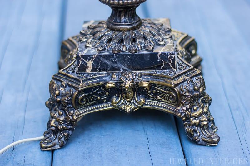 jeweled interiors, jeweledinteriors.com, dining room, blush, romantic, burgandy, red, navy, blue, velvet, silk, curtains, dresser, glass, table, brass, pantone, chairs, rug, diy, art, crystal, lamps, marble, books,
