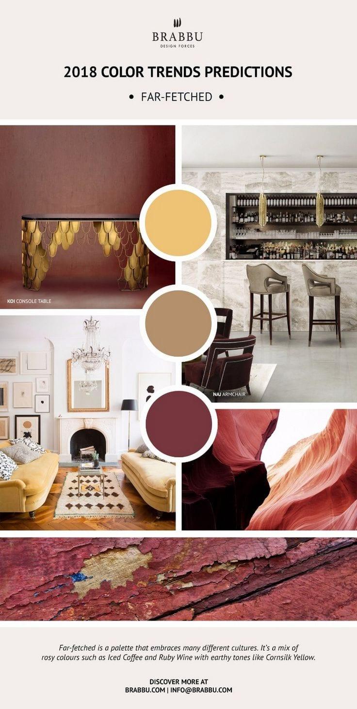 jeweledinteriors, ORC, One Room Challenge, Week 1, interior, design, blog, before, 2017, Fall