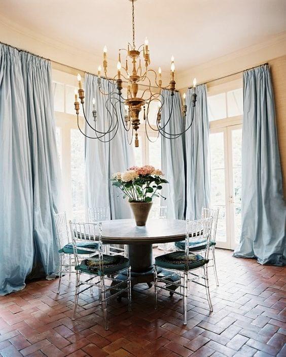 jeweledinteriors, ORC, One Room Challenge, Week 1, interior, design, blog, before
