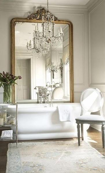 jeweledinteriors, ORC, One Room Challenge, Week 1, interior, design, blog, before, 2017