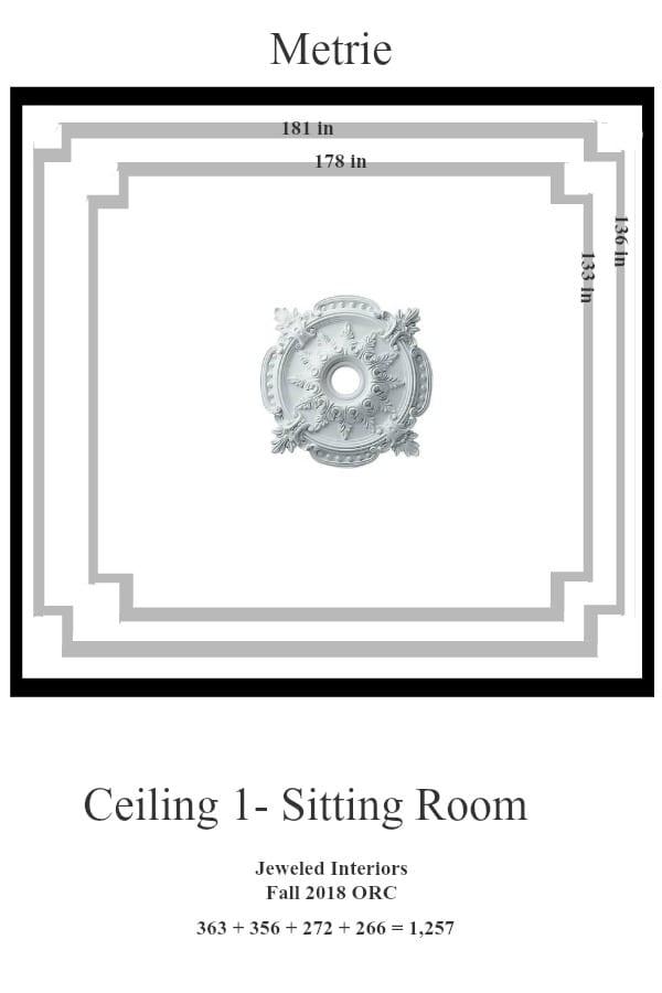 Wall 4- Piano_1_1_1