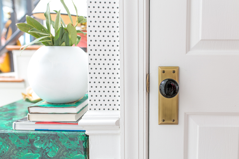 Replacing Door Handles: Why This Upgrade Is Worth it!