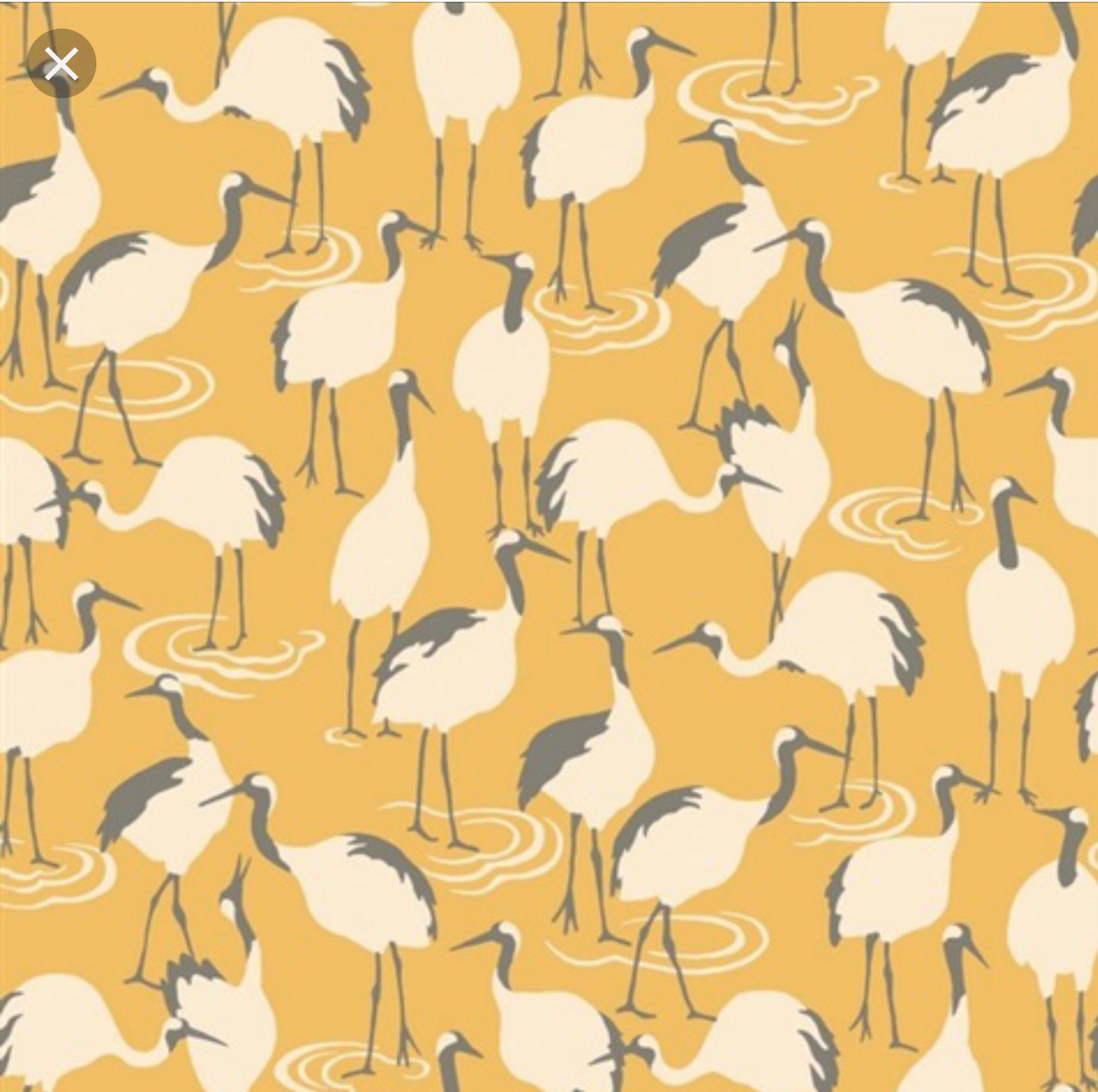 ornithology, Paradis, fine and dandy, bathroom wallpaper, wallpaper for the bathroom, bathroom décor, bathroom inspo, floral bathroom wallpaper, marble wallpaper, pink tile wallpaper, white subway tile wallpaper, herringbone wallpaper, tile progress, herringbone, bird life fabric, Milton and king, Anthropologie, grand heron, dwell studio, , cranes