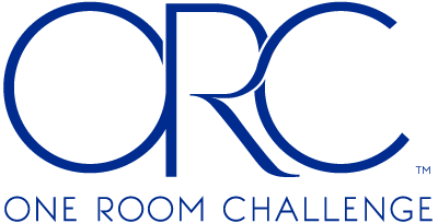 ORC Week 3 | New Hardwood Floors and Chandelier