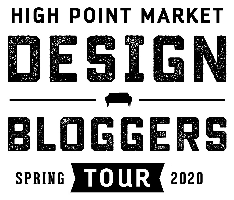 I'm Headed To High Point Market- Design Blogger