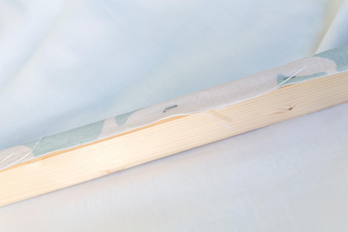 Roman shade tutorial, how to sew roman shades, roman blinds, DIY roman shades, Belgian linen, lined shades, Spoonflower, Julia Schumacher